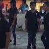 NIÑO SE NIEGA A BAILAR REGUETÓN Y SE VUELVE VIRAL (VIDEO)