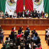 PARTICIPA IEEM EN ENCUENTRO PARLAMENTARIO MEXIQUENSE