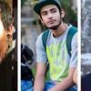 ESTUDIANTES DE CINE FUERON ASESINADOS