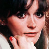 MUERE MARGOT KIDDER, ACTRIZ DE LA SAGA DE 'SUPERMAN'