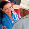 En la confianza de la gente, en Metepec gana el PRI: Monroy