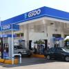 GASOLINAS DE G500 OBTIENEN CERTIFICACIÓN INTERNACIONAL
