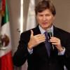 Combatir inseguridad para impulsar turismo, pide De la Madrid