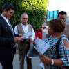 Pide FEPADE denunciar delitos electorales mediante un billete de Lotería