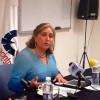 Condenan empresarios violencia física y verbal en proceso electoral