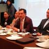 95% de habitantes de Toluca conoce a Fernando Zamora; a Juan Rodolfo solo el 53 %