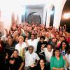 Darwin Eslava candidato de MORENA a la alcaldía de Coacalco