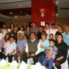 Respaldan a Orihuela Márquez los Ciudadanos con Propuestas de Tlalnepantla