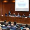 Colabora UAEM en modernización de modelos de enseñanza en educación superior