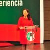 Cultura impulsará desarrollo económico y combatirá delincuencia en Metepec: Carolina Monroy