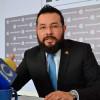 """Demanda COPARMEX """"seguridad inteligente"""" para candidatos"""