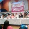 Levantarán censo sobre violencia de género en Edomex