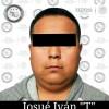 Cae importante narco en Sonora