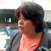 Es Tecámac el municipio mexiquense donde más niñas desaparecen