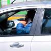 Provoca el celular 40% de accidentes automovilísticos