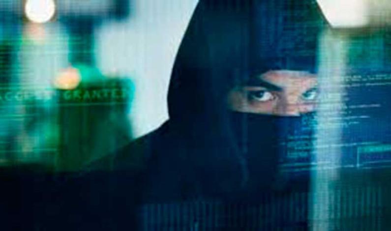 Crean seguro ante ataques cibernéticos