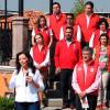 Carolina Monroy es la candidata a vencer en Metepec