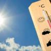 Intensa ola de calor afecta a México