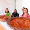 Es Edomex exponente indiscutible de la cocina tradicional mexicana