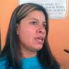 Oficializan denuncia contra Gabriela Gamboa