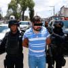 Capturan a dos en Toluca por robo con violencia, gracias a cámaras de vigilancia