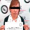 Captura PGR mujer que falseó información para obtener credencial de elector