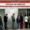 Sin cubrirse con personal adecuado 25% de vacantes en empresas