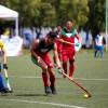 Lucen mexiquenses en Nacional de Hockey Sobre Pasto