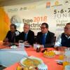 Se roban en Edomex 5 mil millones de pesos en energía eléctrica cada año