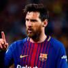 """""""Sería terrible"""" ver a Neymar con el Real Madrid, dice Messi"""