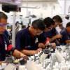 En el gobierno de Alfredo del Mazo se han creado 104 mil 529 empleos: IMSS