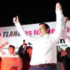Devolverá Orihuela la seguridad a Tlalnepantla