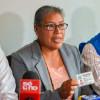 Rechazan a Juan Rodolfo los indígenas de Toluca