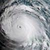 Se comenzarán a sentir los efectos del huracán Aletta; hoy lloverá