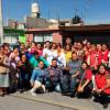 Tendrá Metepec Comités Ciudadanos de Ética Pública, anuncia Carolina Monroy