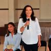 PRI obtendrá triunfo copioso, contundente y legal: Carolina Monroy
