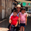 No más perros callejeros en Metepec, advierte Carolina Monroy