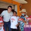 Pepe Ozuna ganará elección en el Distrito 26 federal