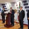Acumula Fiscalía de Justicia 86 denuncias por presuntos delitos electorales