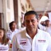 Juan Rodolfo todavía le debe a Toluca más de 38 millones de pesos