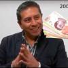 "Revelan que Juan Rodolfo se ""regalaba"" cada mes de 185 mil a 300 mil pesos cuando era alcalde"