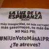 Desata Morena y PT guerra sucia en el Valle de Toluca