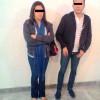 """Detienen a estrecho colaborador de Gabriela Gamboa con """"propaganda negra"""" contra el PRI"""