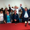 Se quedó MORENA sin candidato y sin militantes en Naucalpan