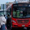 Coordinan esfuerzos Movilidad y transportistas para reordenamiento y regularización