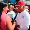 Pronostica CEPLAN triunfo de Fernando Zamora en Toluca