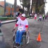 Corren en Ecatepec el segundo gran Desafío de Inclusión Social