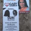 """Promueve """"Gaby"""" Gamboa """"Peje-Tour"""" con 200 pesos, lunch y gorra incluidos"""