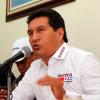 Denuncian violencia electoral en Jiquipilco y derroche de dinero del PRI
