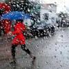 Seguirá lloviendo en todo el país